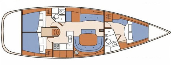 The layout below decks